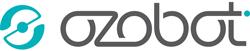 ozobot-logo