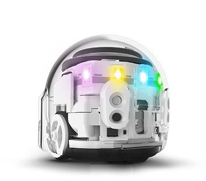 robot-ozobot-evo