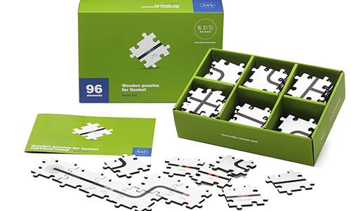 puzzle-en-bois-ozobot